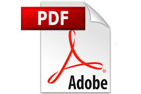 Adobe PDFformatted documents